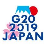 G20 大阪サミット開催に伴う臨時休業のお知らせ