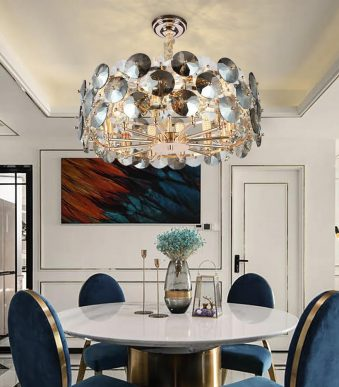 50-80cm-luxury-smoke-gray-crystal-chandelier-992199_1200x1200