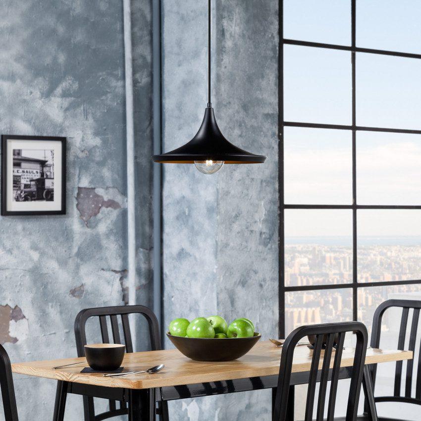 Indoor Lighting Pendants Pendant Light P5