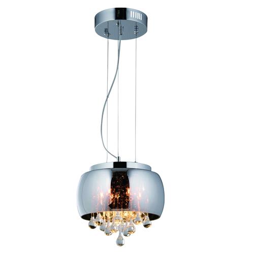 Indoor Lighting Chandeliers Hanging Ceiling Light – CP17