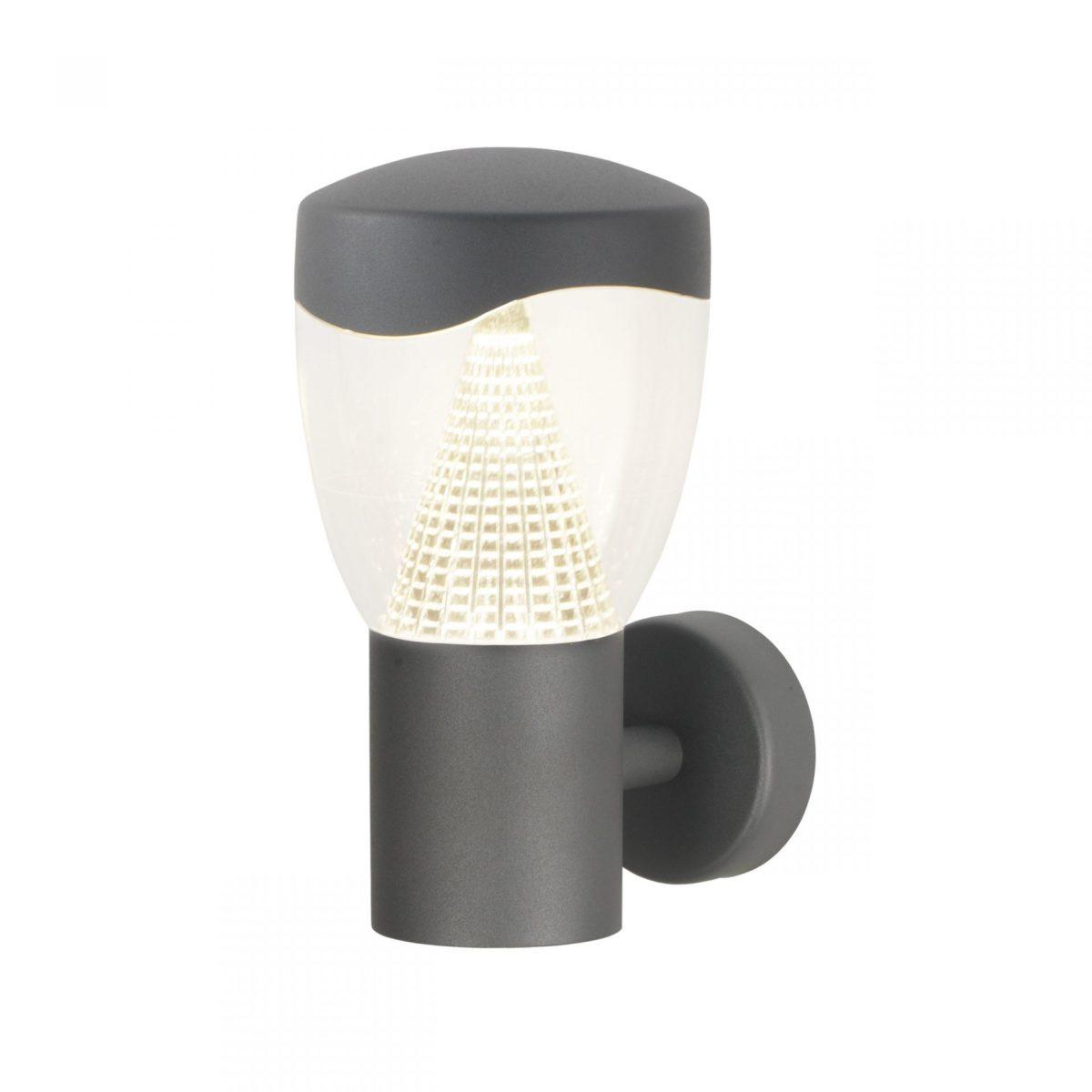 L10 Outdoor Wall Light