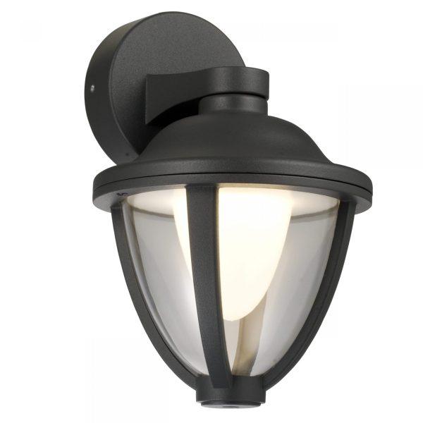 Outdoor Lighting Bulkheads WL-L19 – COMING SOON