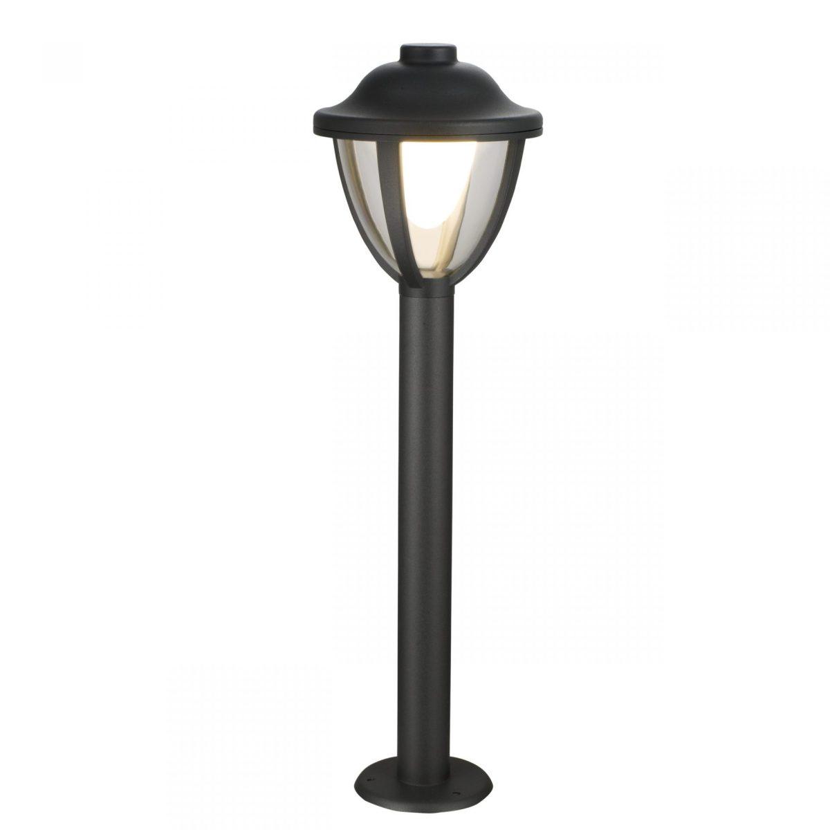 Outdoor Lighting Paving WL-L22 – COMING SOON