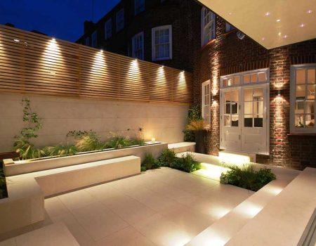 garden-lighting-manchester