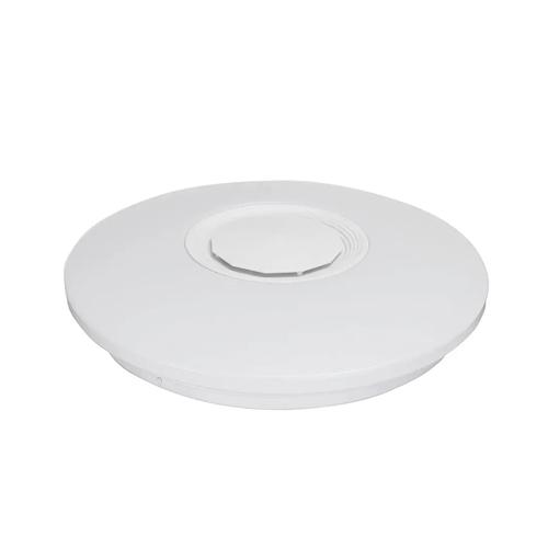 Bluetooth Speaker Ceiling Light