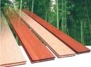 Piso-de-bambu