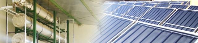 aquecimento-solar-ecocasa-tecnologia