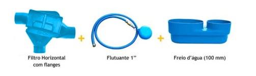 filtro-horizontal-acquasave-3p-ecocasa