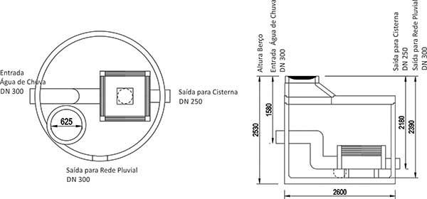 produto-filtro-vf12-tecnico