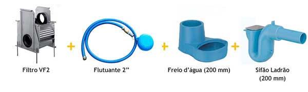produto-filtro-vf2-KitVF2