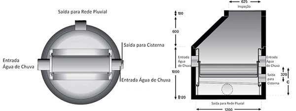 produto-filtro-vf2-tecnico1