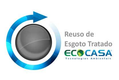 tecnologias-ambientais-reuso-esgoto-tratado