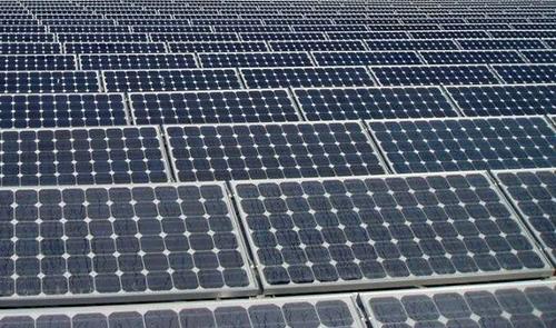 paineis-solares-foto-ilustrativa