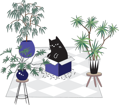 Ecocat_litière-tofu