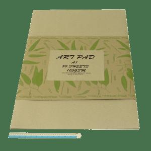 art-pad A1