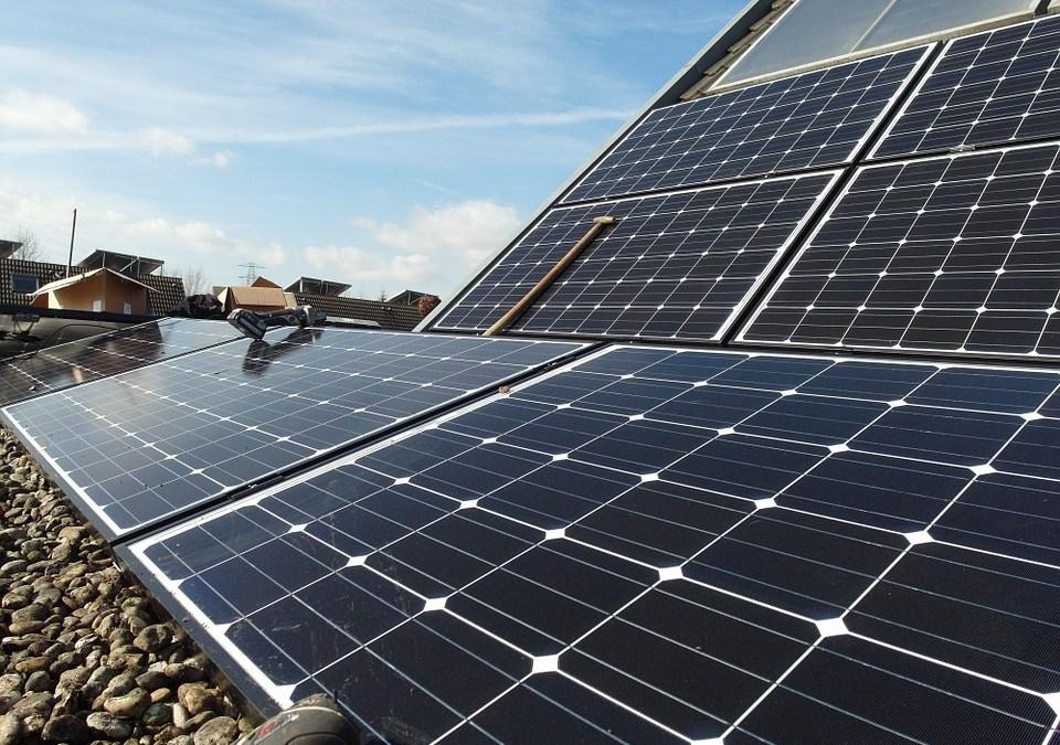 Que penser des énergies renouvelables ?