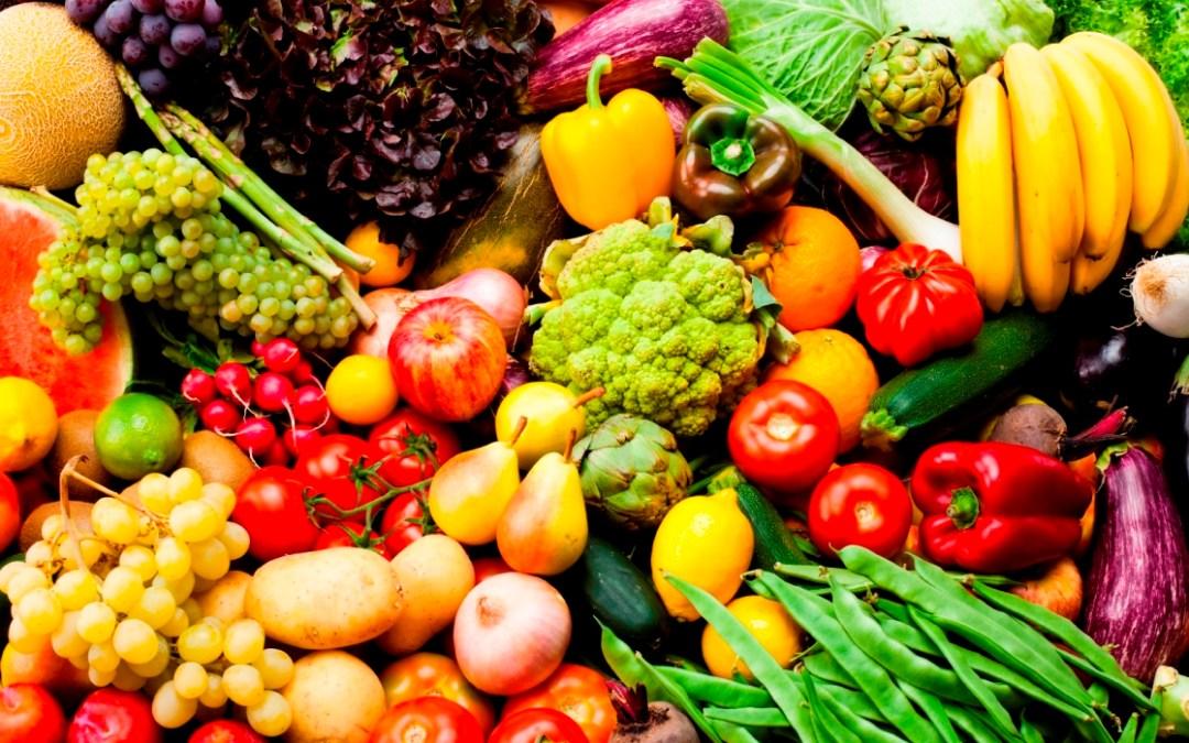 5 alternatives pour consommer de bons produits