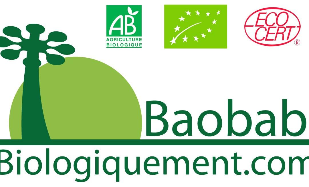 [Portrait] Baobab : Bio…logiquement