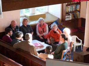 Dumfries & Kirkcudbright Pres meeting (3)