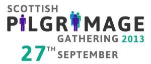 pilgrim-gathering