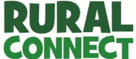 Rural Connect