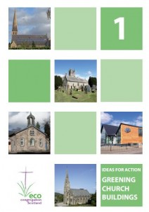 greening-church-buildings