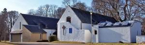 800px-Culloden_Barn_Church_of_Scotland_-_geograph.org_.uk_-_1747443-e1393003334682