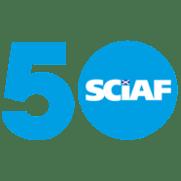 sciaf-logo