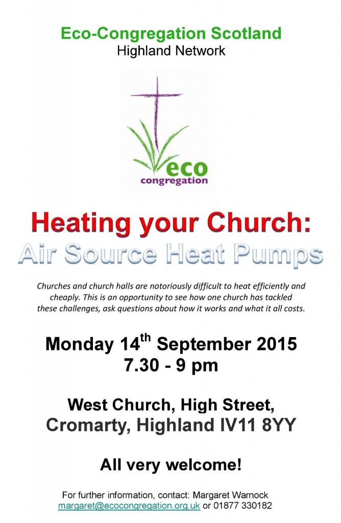 150914 Air Source Heat Pumps poster-page-001