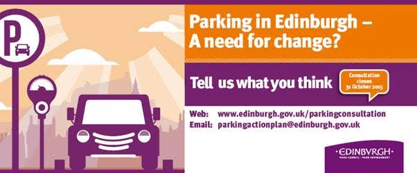 parking-edinburgh-sunday