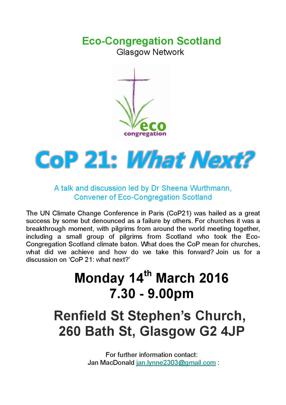 March meeting CoP 21 poster-page-001