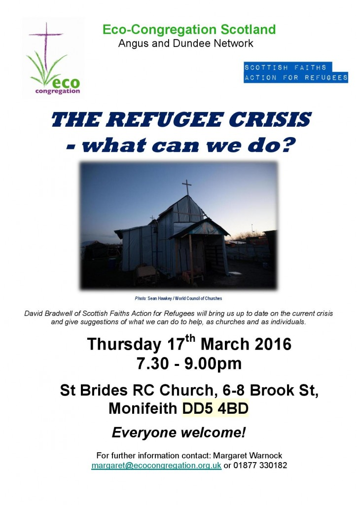 160317 Refugee Crisis poster (1)-page-001