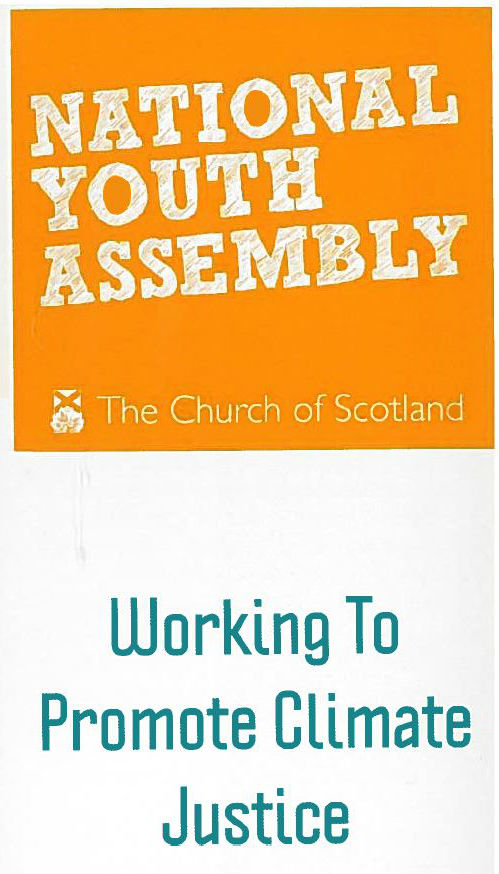 national-youth-assembly