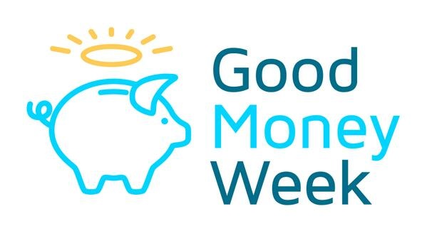 good_money_week_logo