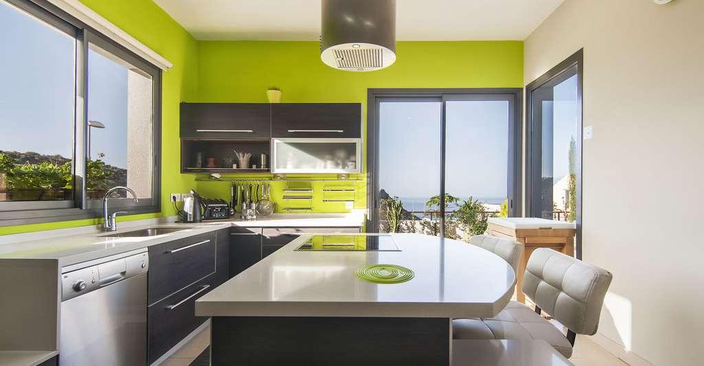 maison ou appartement en location comment meubler sa cuisine ecoconstructionauvergne fr blog immobilier construction