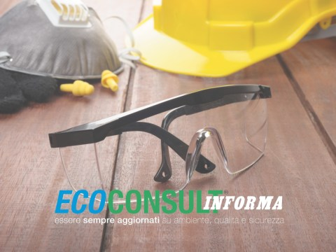 news_eco_sicurezza