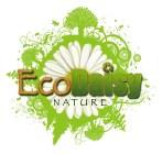 Salud, Consejos de Salud con ingredientes naturales