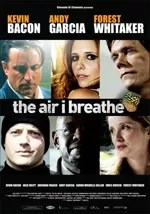 the-air-i-breathe