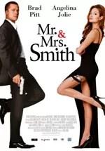 MrMsSmith