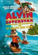 alvin3