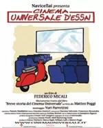 cinema-universale-dessai