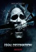 the-final-destination-3d