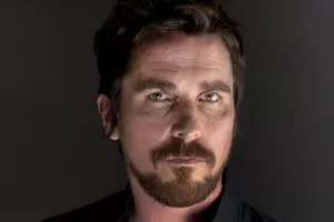 Christian Bale Actor