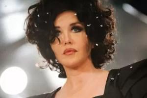 Isabelle Adjani attrice