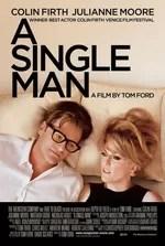 a-single-man