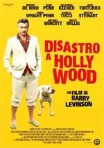 disastro-a-hollywood