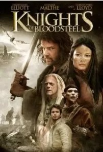 i-cavalieri-di-bloodsteel