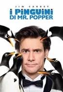 i-pinguini-di-mr-popper-