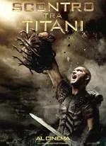 scontro-tra-titani