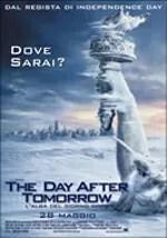 the-day-after-tomorrow-l-alba-del-giorno-dopo
